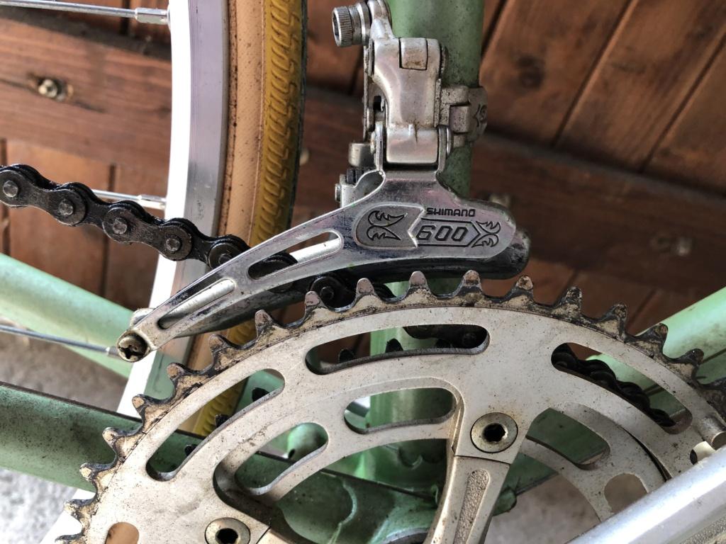 Anquetil Super Vitus 971 Img_7213