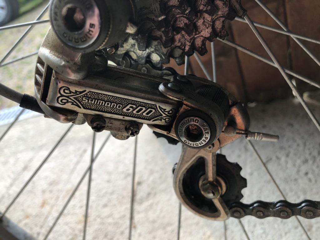 Anquetil Super Vitus 971 Img_7214