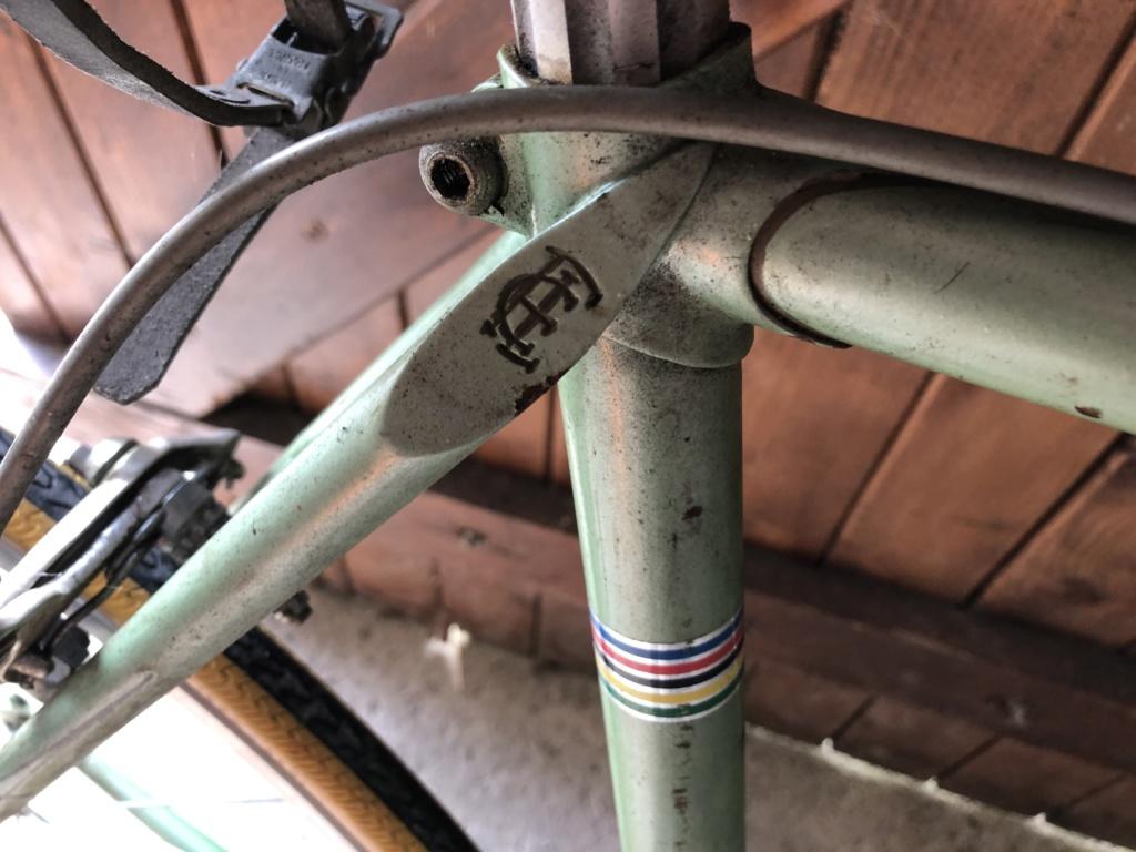 Anquetil Super Vitus 971 Img_7216