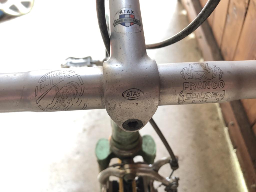 Anquetil Super Vitus 971 Img_7217