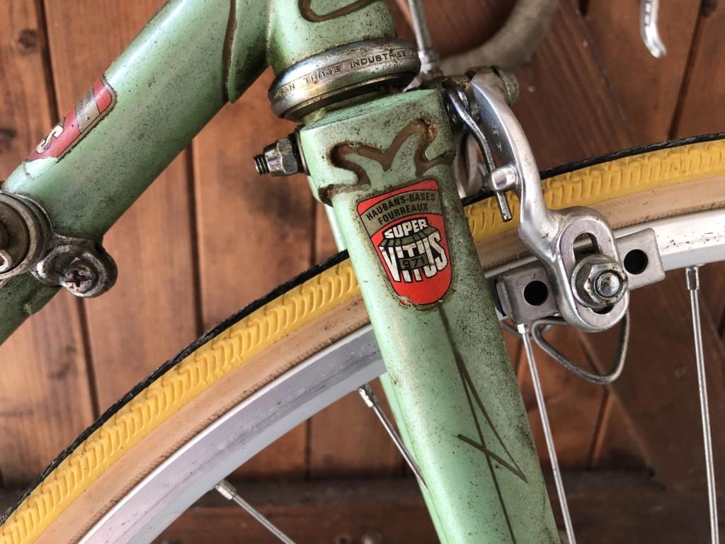 Anquetil Super Vitus 971 Img_7219