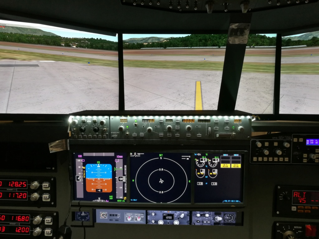 Nouveau pilote  Img_2014
