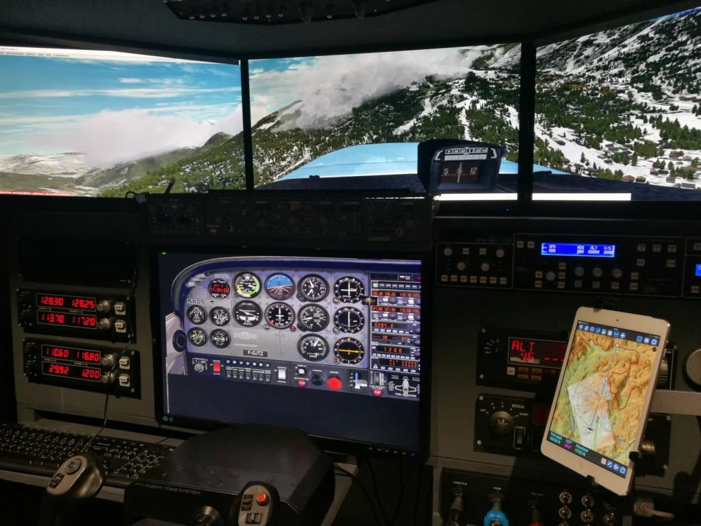 Nouveau pilote  Img_2020