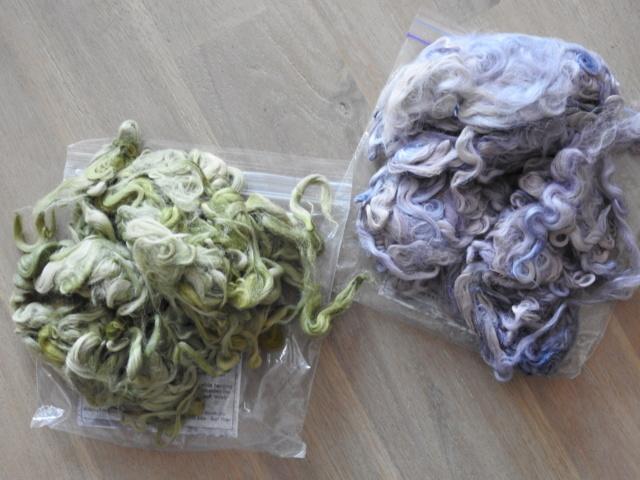 [VENDS] Alpaga et mohair pour wigs Dscn1310