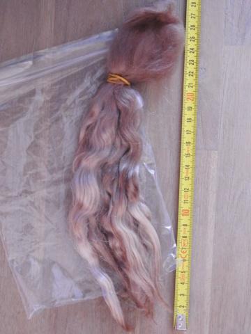 [VENDS] Alpaga et mohair pour wigs Dscn1313