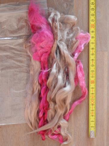 [VENDS] Alpaga et mohair pour wigs Dscn1314