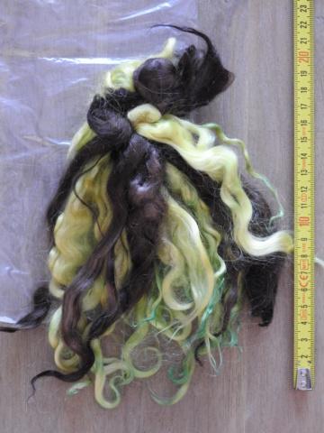 [VENDS] Alpaga et mohair pour wigs Dscn1315
