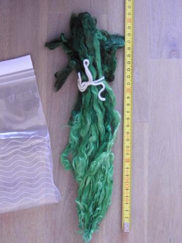 [VENDS] Alpaga et mohair pour wigs Dscn1318