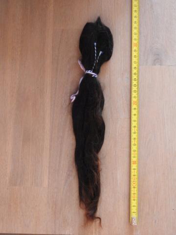 [VENDS] Alpaga et mohair pour wigs Dscn1319