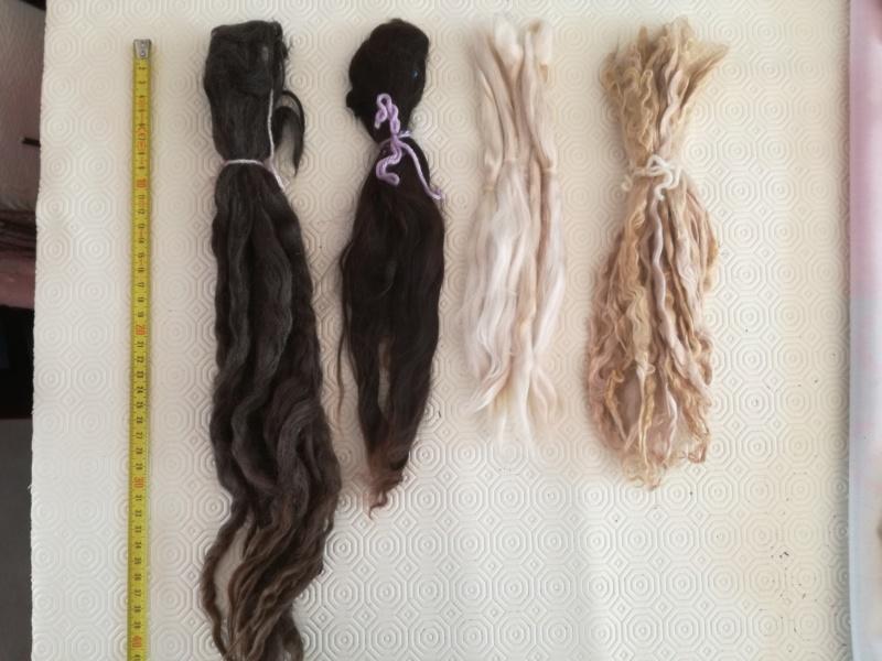 [en pause] wigs pour MNF - fibre stock (bas page) Img_2021