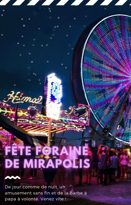 The Mirror - Juillet 2021 11_pub10