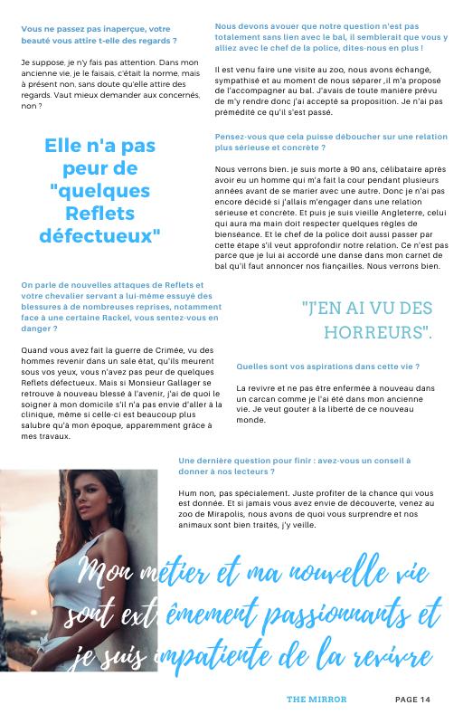 The Mirror - Décembre 2020 1413