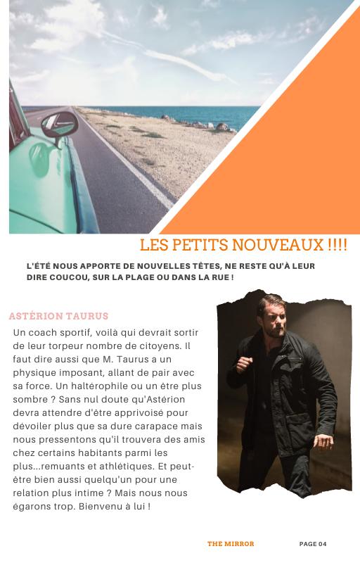The Mirror - Juillet 2021 4_les_10