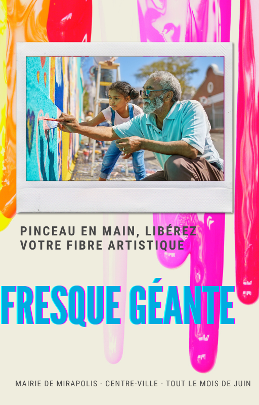 The Mirror - Extra Spécial Pride Month 7_fres10