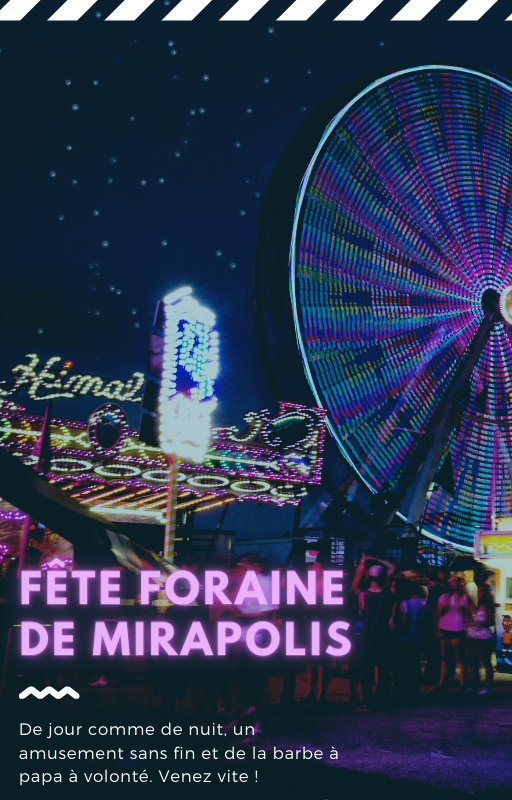 The Mirror - Décembre 2020 813
