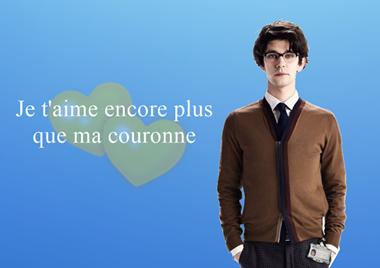 Cartes de St Valentin  Saint_19