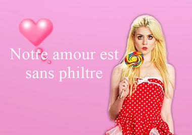 Cartes de St Valentin  Saint_20