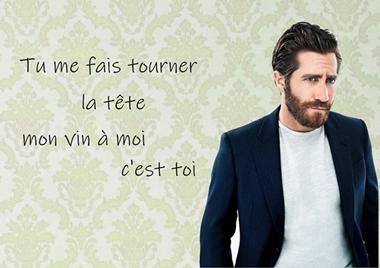 Cartes de St Valentin  Saint_25