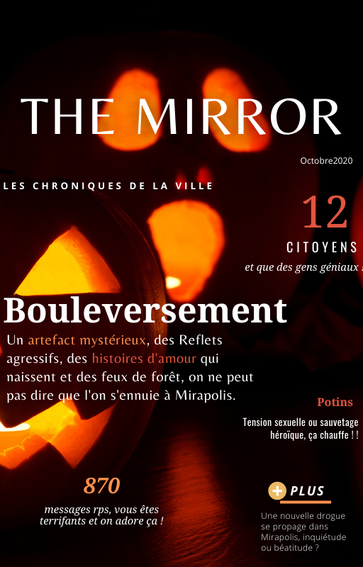The Mirror - Octobre 2020 The_mi25