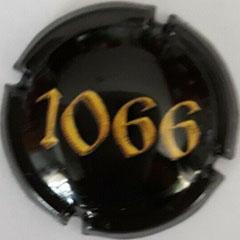 Brasserie de la Vire 106610
