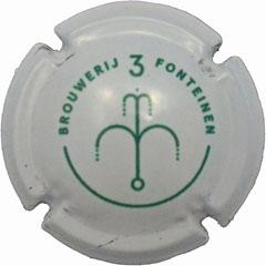 Brouwerij 3 Fonteinen 3_font10