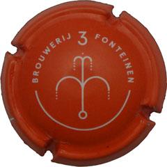 Brouwerij 3 Fonteinen 3_font12