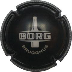 L'Islande entre en jeu Borg_b10
