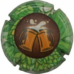 Oktoberfest, fête de la bière ? Chopes10