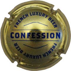 Maison DB Confes10