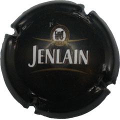 muselet jeanlain Jenlai10