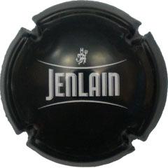 muselet jeanlain - Page 2 Jenlai13
