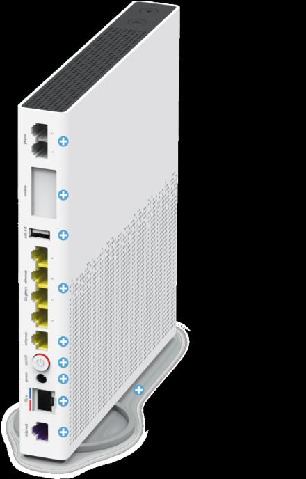Tester la nouvelle Internet box 3 Ib3_ba10