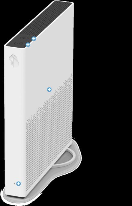 Tester la nouvelle Internet box 3 Ib3_fr10
