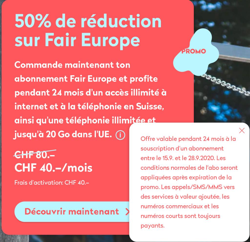 Swisscom lance Wingo - Page 3 Wingo-11