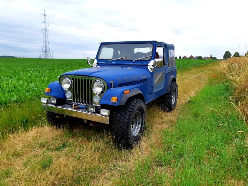CJ-7 1982 PAC6230 20190711