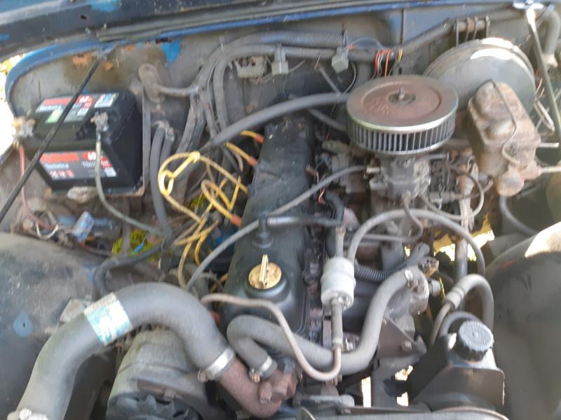 CJ-7 1982 PAC6230 20190716