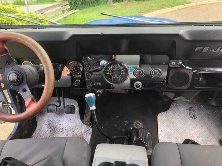 CJ-7 1982 PAC6230 _86-510