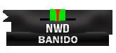Banido(a)