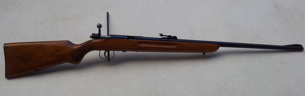 Evaluation Mauser ms 420 b Ms_42010