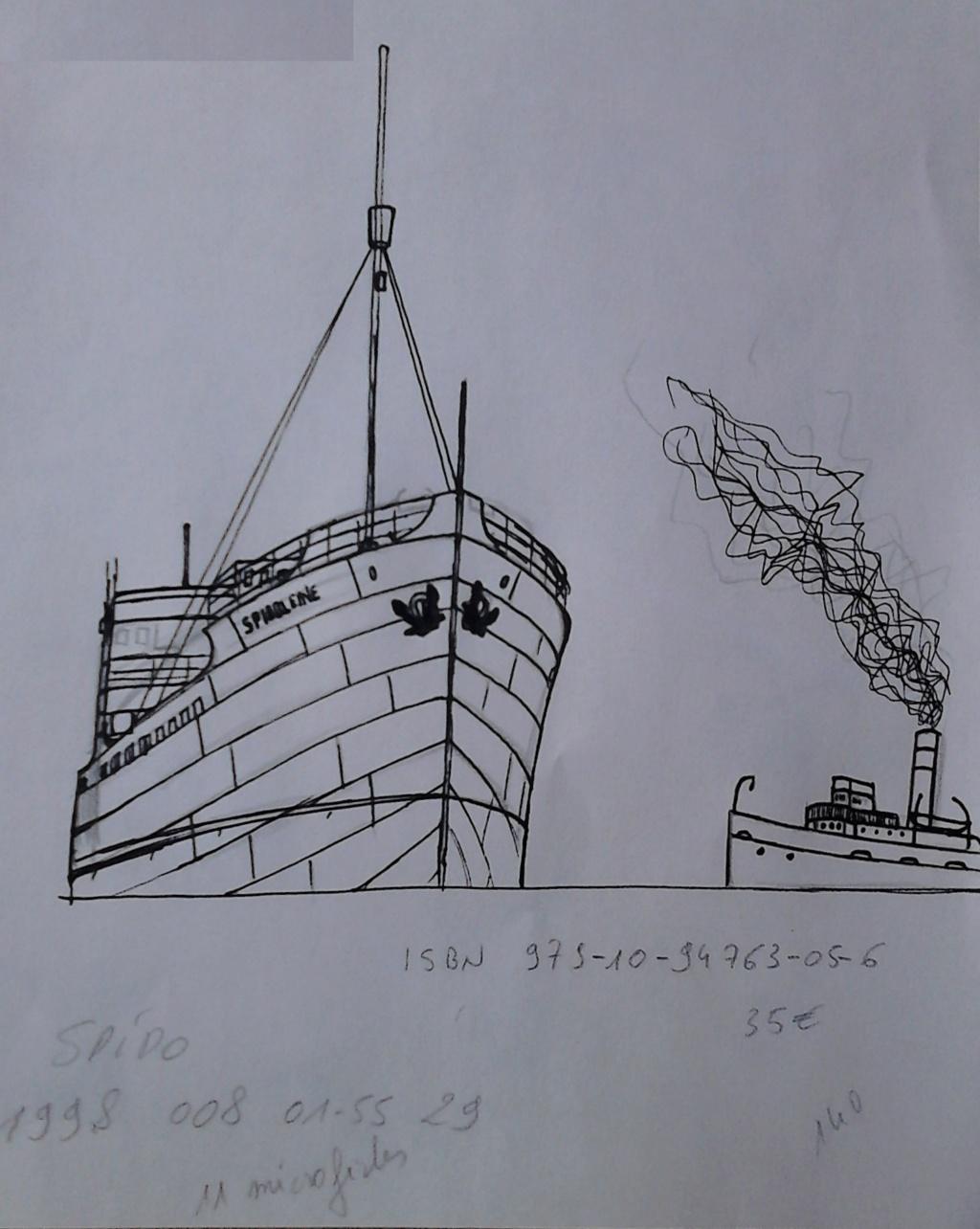 Peinture maritime : nouveau hobby ? - Page 24 Dsc_0010