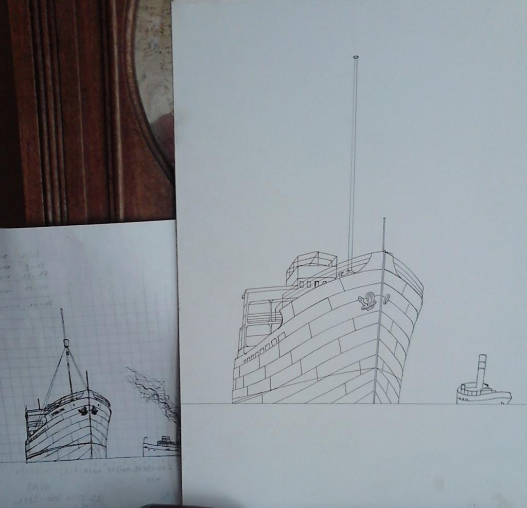Peinture maritime : nouveau hobby ? - Page 24 Dsc_0011