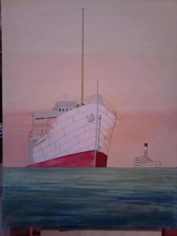Expo peintures de la mer - Page 3 Dsc_0012