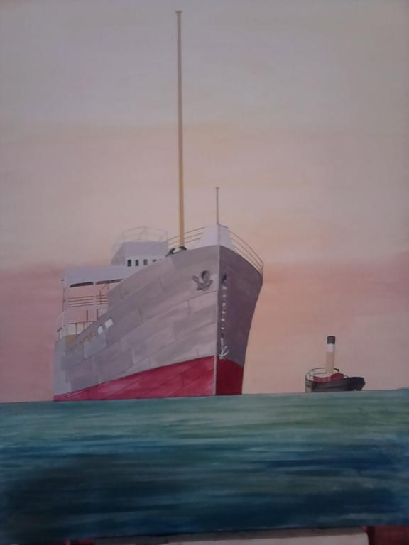 Expo peintures de la mer - Page 3 Dsc_0013