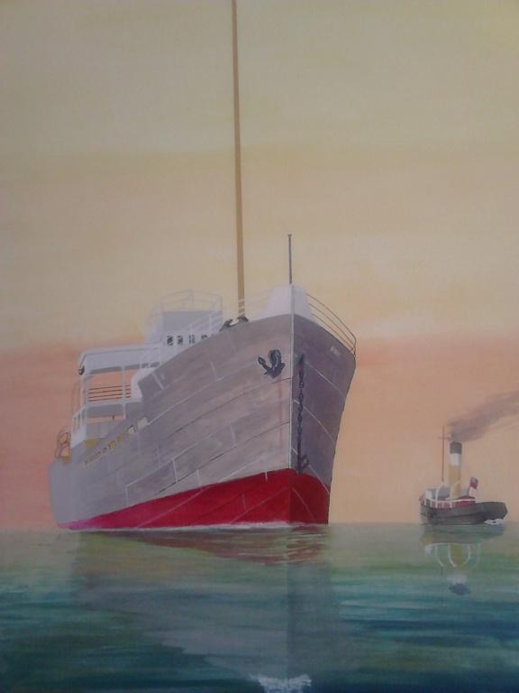 Peinture maritime : nouveau hobby ? - Page 24 Dsc_0015