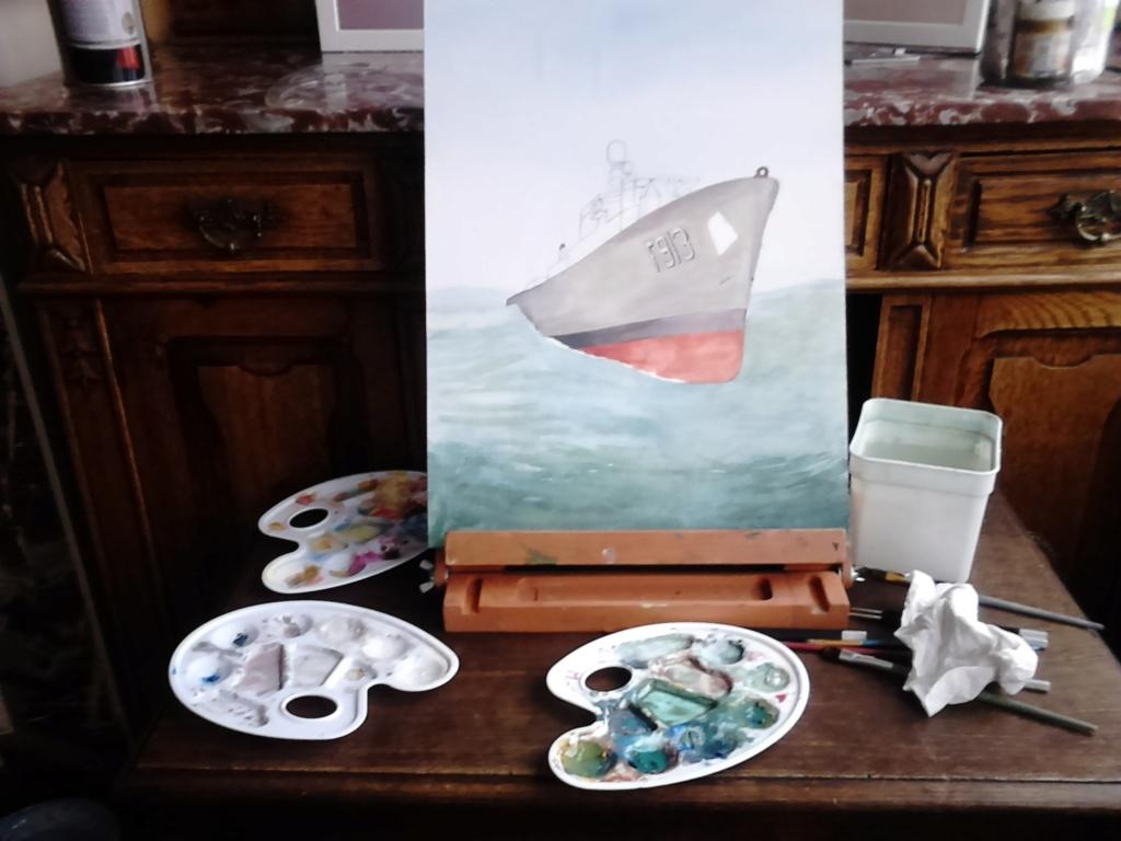 Peinture maritime : nouveau hobby ? - Page 25 Dsc_0016