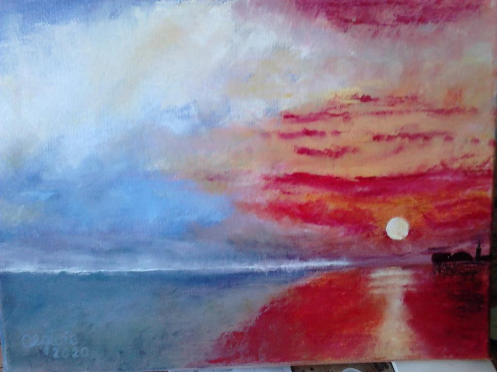 Peinture maritime : nouveau hobby ? - Page 26 Dsc_0052