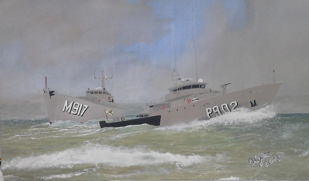 Peinture maritime : nouveau hobby ? - Page 23 Dsc_0610