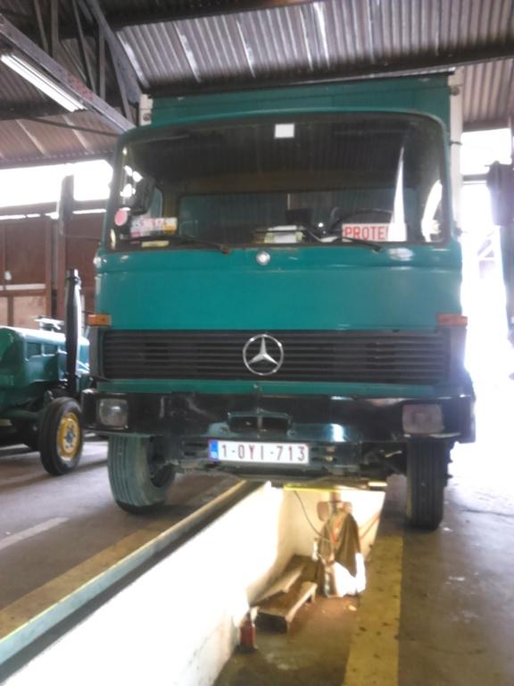 Mercedes-Benz LP 813 - Page 2 Dsc_0618