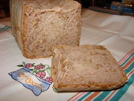 Aujourd'hui je fais mon pain!!! Pain_d10