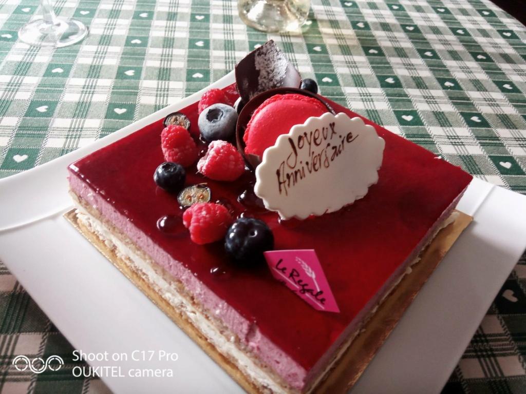 03/05 - anniversaire de Marie-Françoise Img_2010